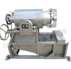 Automatic Chestnut Cracking Machine,Nut Processing  Machine This machine is used to shelling and cracking kinds of nuts hard shell such as palm nuts, almonds, hazel, apricot pits nuts and peach pit shell, etc.