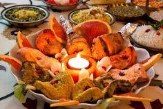 Milano apre il chakra della cucina indiana   CicerOOs blog