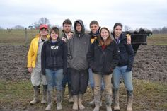 Spring 2014 National PA | Environmental Science & Technology