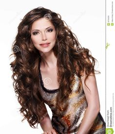 layered haircuts for long hair hair styles for long hair