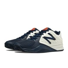 $76.79 new balance mc996,New Balance 996 - MC996BW2 - Mens Court http:/