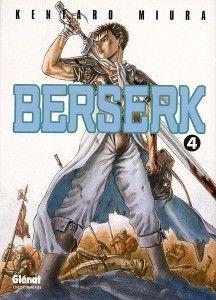Berserk :: Mangas-Fuki 100 Books To Read, Fantasy Books To Read, Good Books, Comic Shop, Book Review Blogs, Books 2016, Mystery Thriller, Audio Books, Childrens Books