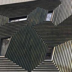 https://flic.kr/p/BFoX1r   #Synagogue #Mainz #Neustadt #Architecture   via Instagram j.mp/1Owypmc