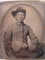 images about Young Young Boys, Young Men, Le Far West, American Civil War, Old West, Brave, Westerns, Portrait Photography, Military