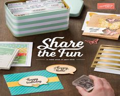 AS A CRAFT CLUB MEMBER GET 10% OFF ALL STAMPIN UP CURRENT PRODUCTS THE CRAFT CLUB #stampinup