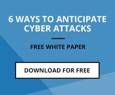 White Paper Download Banner