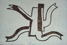 Klaas Gubbels