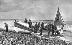 Rye Harbour Image Library | Picture Rye Harbour, Library Pictures, Image