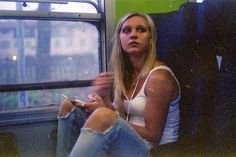 In the train from Venice Look At Me, We The People, Venice, Train, Photography, Fashion, Moda, Photograph, Fashion Styles