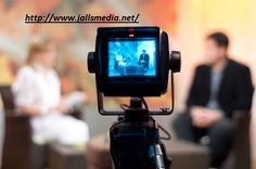 Jalls Media – makers of high-quality ad films for TV commercials and online medias. Established in 2006. Jalls Media has grown from an Indian entertainment content provider and creative concept to a TV producer on leading Indian GEC like Sun TV and Vijay Tv.
