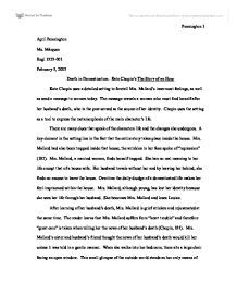 Essay about story of an hour best opinion slot machines pinterest