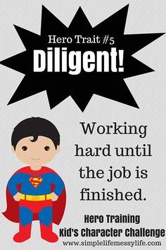 diligent.jpg (400×600)