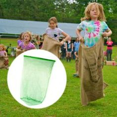 Playz Kidz Kinetic Sand for Children - Baby Helmet, Sack Race, Picnic Blanket, Outdoor Blanket, Tent Reviews, Kinetic Sand, Baby Mouse, Running, Gifts