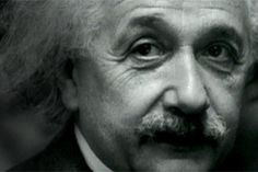 Einstein Quotes   Seven thought-provoking statements from history's most famous scientist
