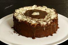 La torta di Manu