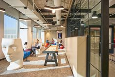 symantec-office-design-5