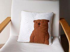 nursery pillow decorative pillow baby pillow gift for baby Deer Pillow, Baby Pillows, Pillow Set, Pillow Covers, Throw Pillows, Neutral Pillows, Colorful Pillows, Baby Shower Gifts, Baby Gifts