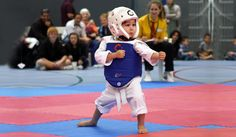Is Your Child's Martial Arts Instructor Good Enough? Part 2    Read more: http://moosin.net/2014/06/is-your-childs-martial-arts-instructor-good-enough-part-2-2/#ixzz35TC2excy