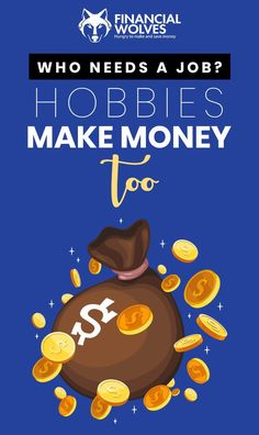 Looking to take your hobby and build it into an online business? Follow these 30 fun, creative hobbies that will actually make you extra money.