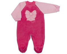 Salopeta din plus pentru fetite Cape, Onesies, Girl Outfits, Pajama Pants, Pajamas, Babies, Girls, Clothes, Fashion