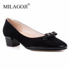 aec1a30c0 Cheap women pumps high heels, Buy Quality women pumps directly from China  pumps high heels