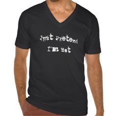=>>Save on          Sarcastic V - Neck T Shirt           Sarcastic V - Neck T Shirt Yes I can say you are on right site we just collected best shopping store that haveThis Deals          Sarcastic V - Neck T Shirt today easy to Shops & Purchase Online - transferred directly secure and trust...Cleck Hot Deals >>> http://www.zazzle.com/sarcastic_v_neck_t_shirt-235332701370530125?rf=238627982471231924&zbar=1&tc=terrest