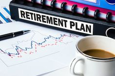 Another Day Another Retirement Plan - Debt Free Guys