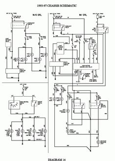 figure crane schematic wiring diagram wiring library