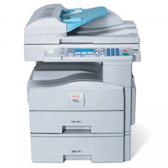 RICOH AFICIO MP 5500 SP MULTIFUNCTION B & W RPCS DOWNLOAD DRIVER