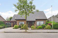 Makelaardij Van Brussel Jeltje de Bosch Kemperstraat  139 www.jeltjedeboschkemperstraat139.nl