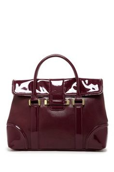 Ivanka Trump Handbags Jessica Satchel