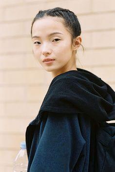 Xiao Wen Ju >3