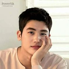like a real man time. Park Hyung Sik, Strong Girls, Strong Women, Korean Celebrities, Korean Actors, Park Hyungsik Hot, Drama Korea, Korean Drama, Kdrama