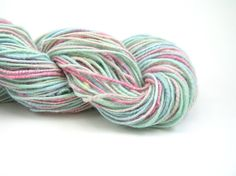 Pastel Spring by Cassidy A on Etsy~ Please click on through for more great items in fabulous pastels!
