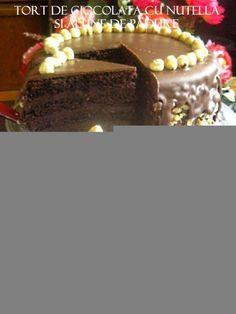 » Idei de mini aperitive gen mise en boucheCulorile din Farfurie Mini, Desserts, Food, Salads, Tailgate Desserts, Deserts, Essen, Postres, Meals