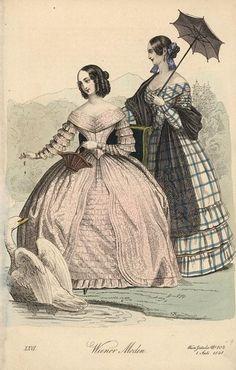 1841 wien e moden
