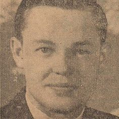Pvt. Arthur H. Kelder. Bud, as the family called him, died of pellagra, a common vitamin deficiency disease, in the Cabanatuan prison camp in November 1942.