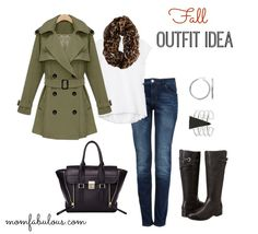 Image from http://momfabulous.com/wp-content/uploads/2014/10/outfit-idea-of-the-day-2.jpg.