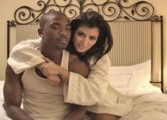 Watch Kim Kardashian With a Straight Face Say Her Sex Tape With Ray J Almost Ruined Her Career (Video) Kim Kardashian Ray J, Swag Pics, Ig Video, Young Kim, I Love My Wife, Cover Pics, Mood Pics, Halloween Outfits, Couple Goals