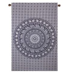 If you wish to shop for designer wall decorative products online then look out for indie wall hangings from handicraft shops online. Visit here:- http://articles.abilogic.com/171360/know-about-designer-indie-wall.html