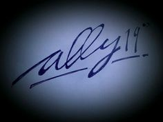 ally19