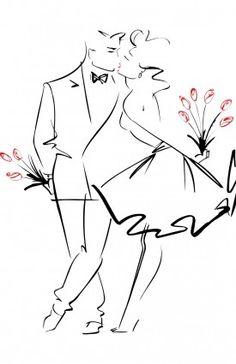Romance - Ty Wilson