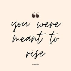 Eye Quotes, Woman Quotes, Bible Quotes, Motivational Quotes For Working Out, Positive Quotes, Inspirational Quotes, Uplifting Quotes, Instagram Quotes, Romantic Quotes