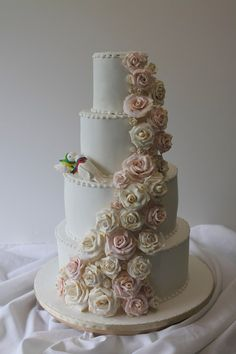 Patisserie romainville gateau mariage
