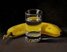 Vem kaj jem: Kaj se zgodi, ko zjutraj pojeste banano in popijete kozarec vode? Healthy Food Habits, Get Healthy, Healthy Tips, Most Effective Diet, Living A Healthy Life, Natural Health, Natural Remedies, Lose Weight, Weight Loss