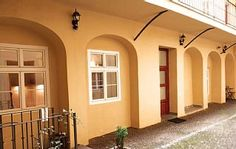 Jilska+Old+Town+Apartment+-+next+to+Old+Town+Square+++Vacation Rental in Prague…