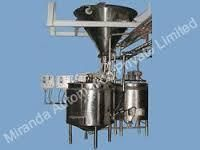 Food Handling, Stainless Steel Types, Energy Consumption, Making Machine, Food Industry, Raw Materials, Confectionery, Syrup, Food Processor Recipes