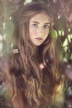Julia by Emily Soto