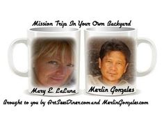 Be Inspired Reaching Out To All The World 07/21 by ArtSeesDiner | Blog Talk Radio