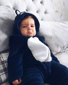 Dad Baby, Cute Baby Boy, Cute Little Baby, Cute Kids, Baby Boy Newborn, Cute Baby Videos, Cute Baby Pictures, Funny Babies, Cute Babies